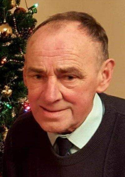 Brian Clancy